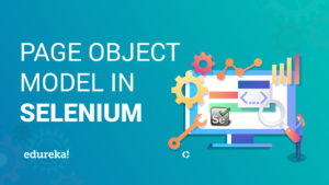 Page-Object-Model-in-Selenium-300x169.jpg