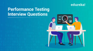 Performance-Testing-Interview-Questions-300x165.jpg