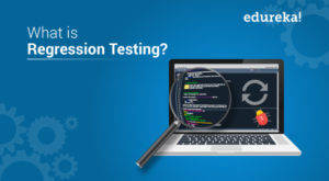 Regression-Testing-1-300x165.jpg