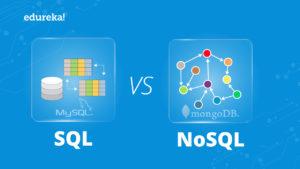 SQL-vs-NoSQL_YouTube-1-300x169.jpg