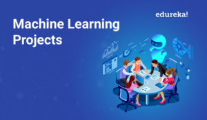 machine-learning-projects-300x175.png
