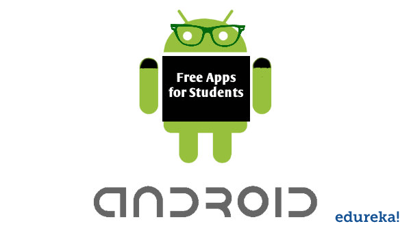 how to develop an android app for beginners