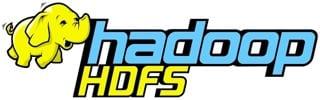 hdfs-logo