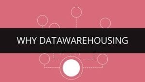 Dimension Table in Data Warehousing