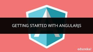 Angular Directive Tutorial With Example | Custom Directives