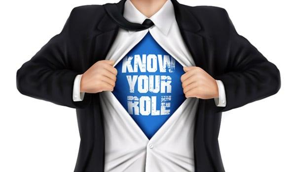 Web Developer Job Responsibilities