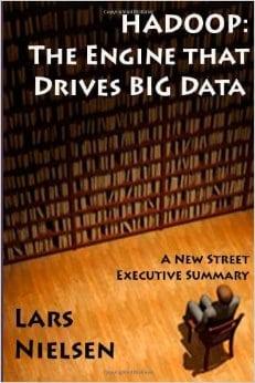 Hadoop: The Engine That Drives Big Data