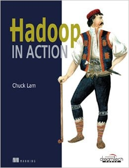hadoop_in_action