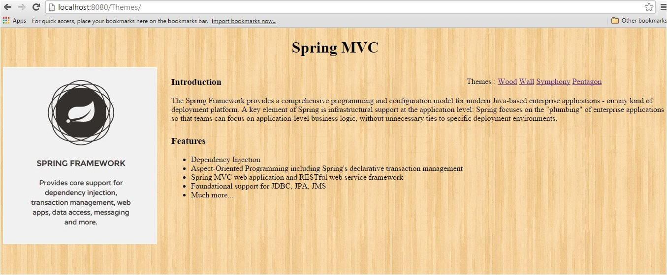 theme-homepage
