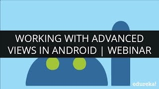 Android Broadcast Receiver: Android Tutorials for Beginners