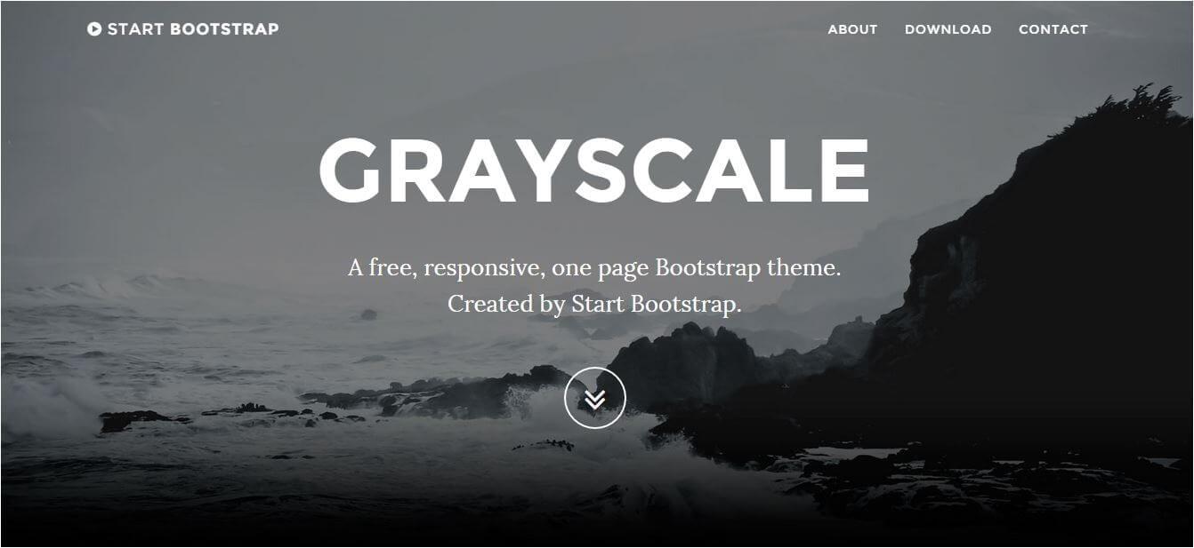 start_bootstrap_theme