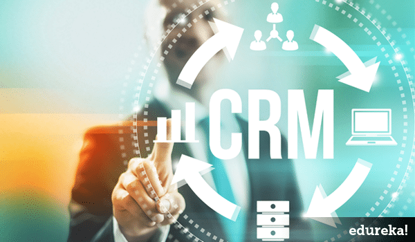 CRM-salesforce-and-cloud-computing