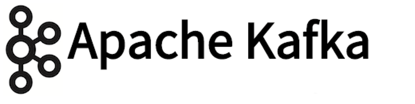 apache-kafka-next-generation-distributed-messaging-system