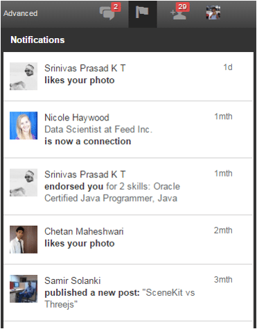lnotifications