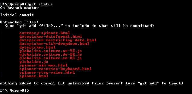 untracked-files-git-and-github