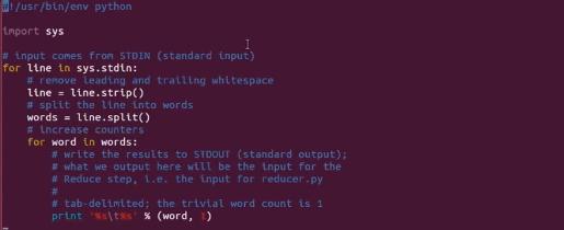 Mapperpy-Python-for-big-data