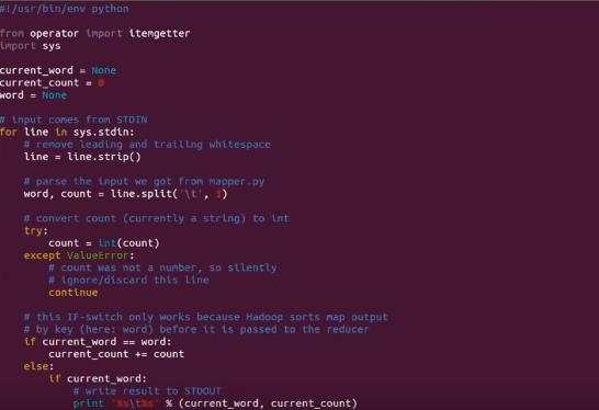 Reducerpy-Python-for-big-data