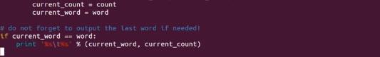 Reducerpy2-Python-for-big-data