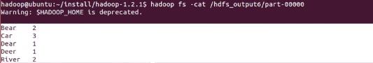Output-Python-for-big-data