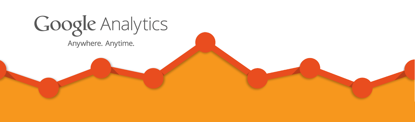 Digital-Media-Analytics-Google-Analytics