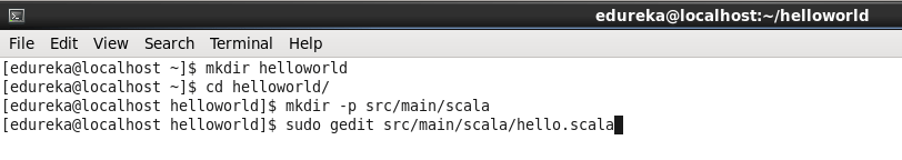 8-running-scala-application-in-eclipse