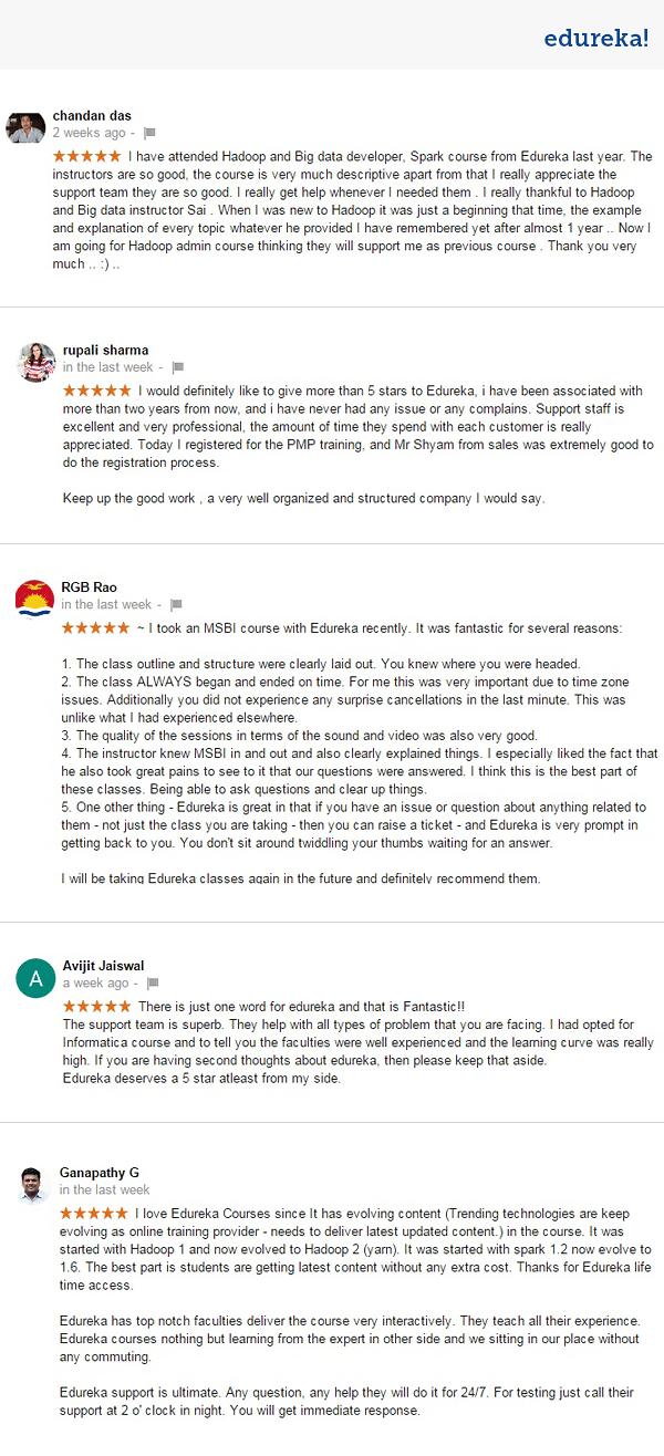 Edureka-review-2
