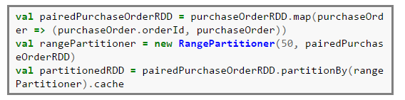 range-partitioning-demystifying-partitioning-in-spark