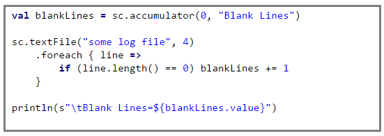 code-spark-accumulators