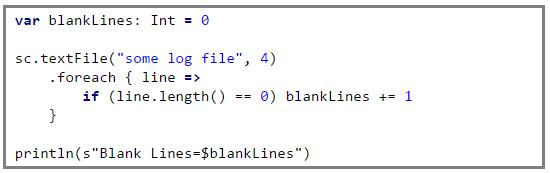 variables-spark-accumulators