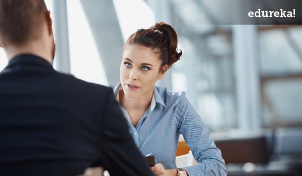 Informatica Interview Questions For 2019 (Scenario-Based