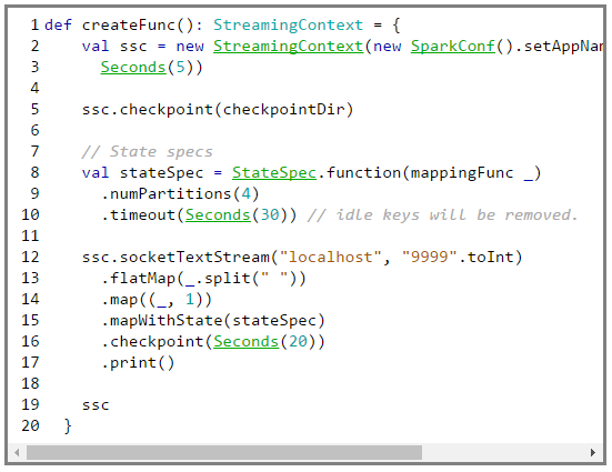 code-spark-streaming