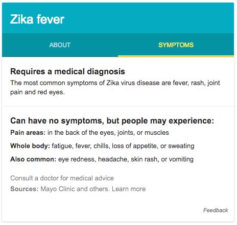 zika-fever-screenshot-content-marketing