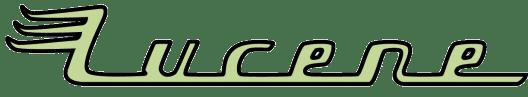 Apache Lucene logo - Hadoop Ecosystem - Edureka