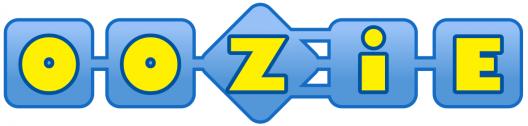 Apache Oozie logo - Hadoop Ecosystem - Edureka