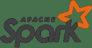 Apache Spark logo - Hadoop Ecosystem - Edureka