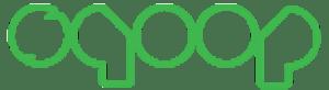 Apache Sqoop - Hadoop Ecosystem - Edureka