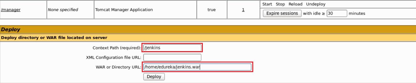 Install Jenkins In 5 Simple Steps | Jenkins Installation