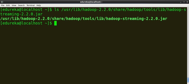 10-jar-hadoop-streaming