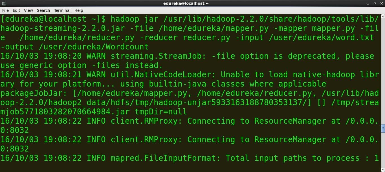 11-word-count-hadoop-streaming