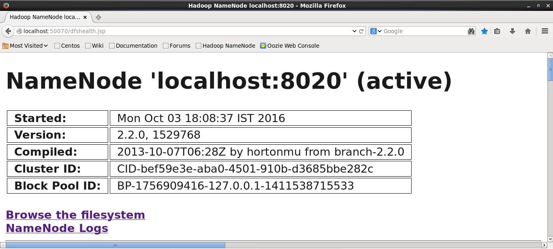 15-hadoop-web-interface-hadoop-streaming