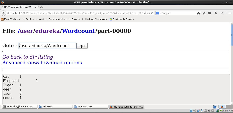 16-word-counter-file-hadoop-streaming