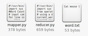 2-mapper-reducer-scripts-hadoop-streaming