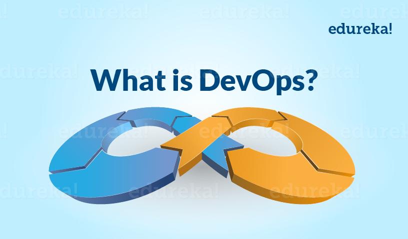 What is DevOps - Facebook's UseCase | DevOps Tools