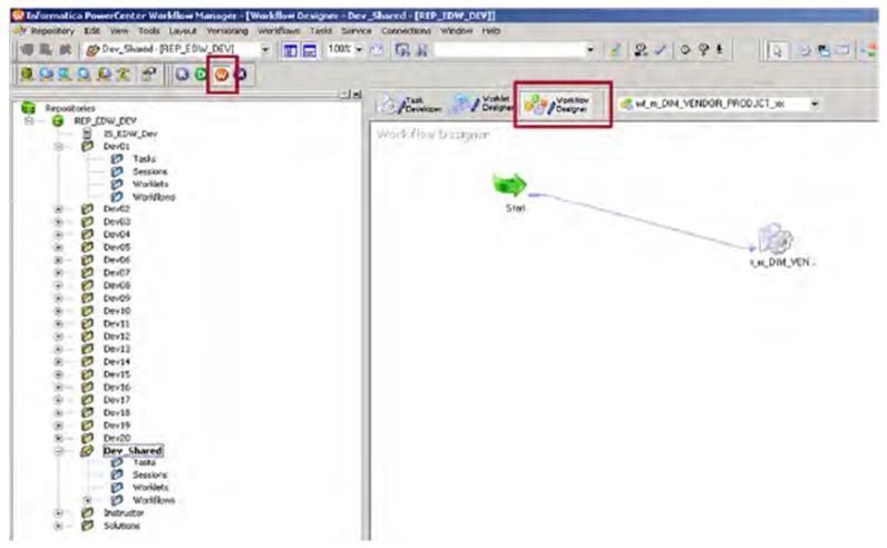 Informatica-Tutorial-Workflow-Designer