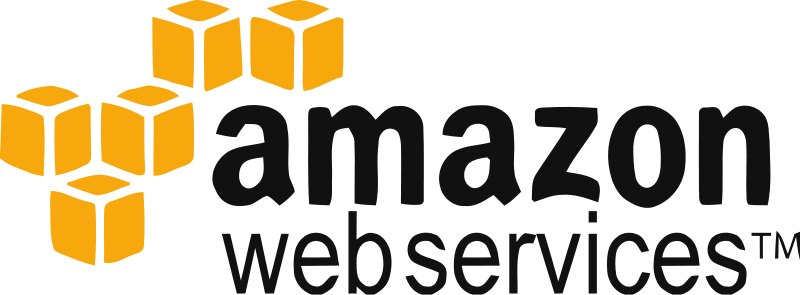 aws logo - amazon aws tutorial - edureka