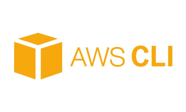 aws cli - amazon aws tutorial - edureka