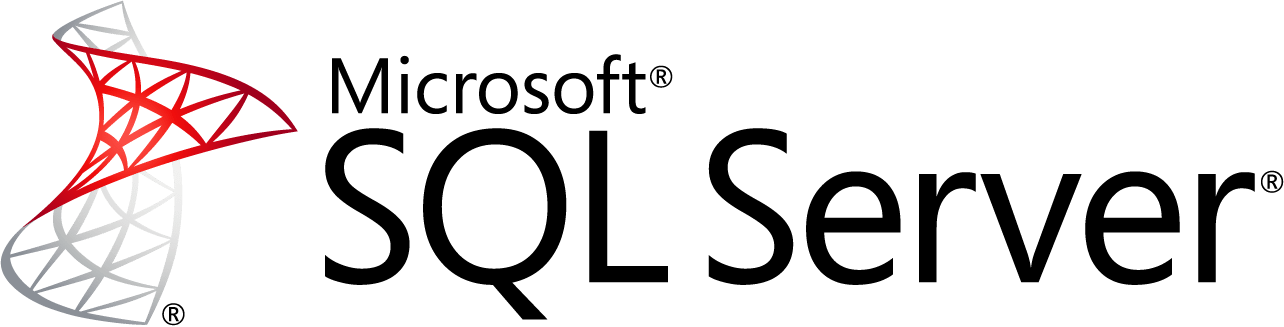 sql-server - rds aws tutorial - edureka