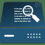 splunk search head-splunk architecture
