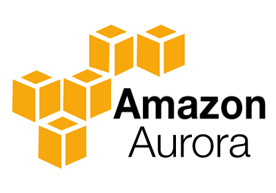 amazon-aurora - rds aws tutorial - edureka