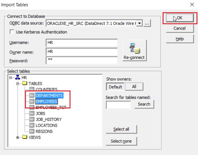Datasets - Informatica - ETL - Edureka
